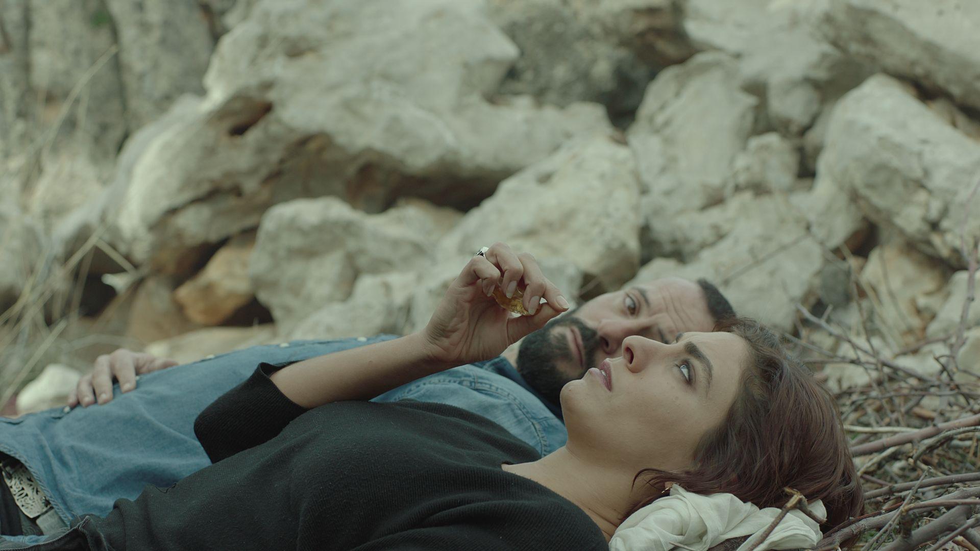 The River by Ghassan Salhab -فيلم النهر إخراج غسان سلهب (5)