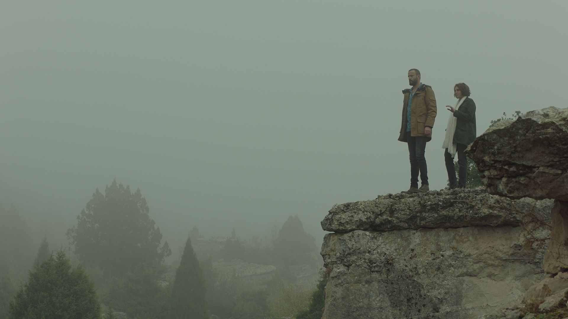 The River by Ghassan Salhab -فيلم النهر إخراج غسان سلهب (3)