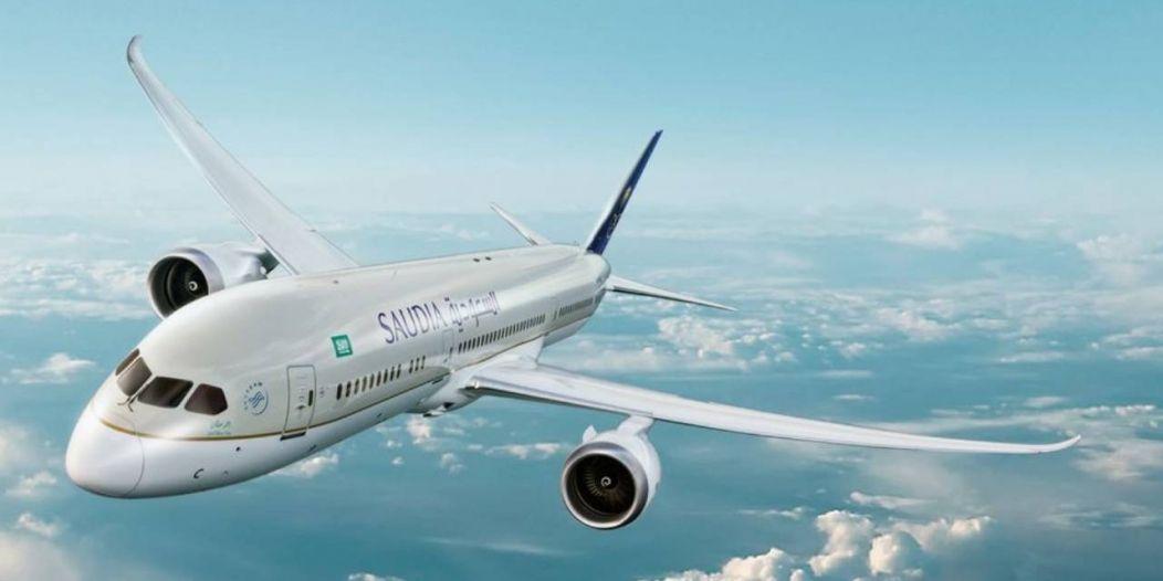 إلغاء التباعد عبر رحلات الطيران الداخلية بداية من اليوم