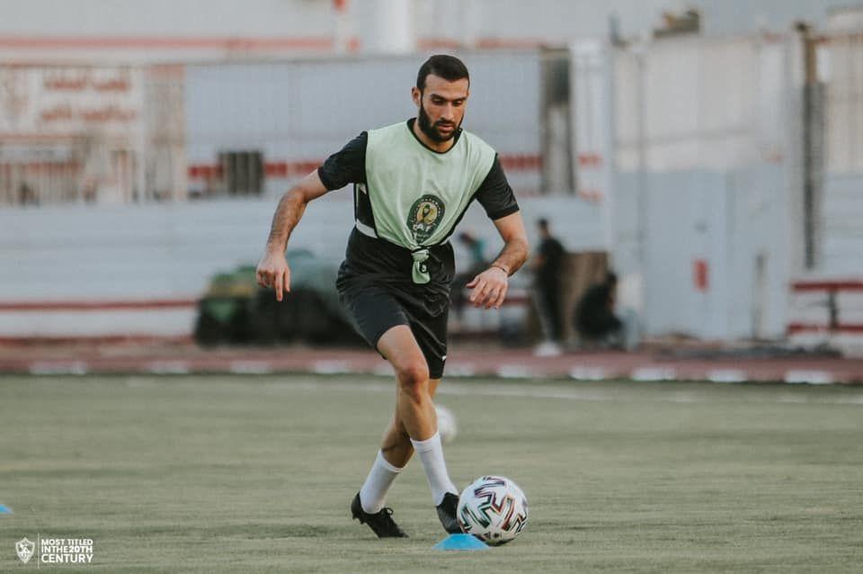 عمر كمال عبد الواحد