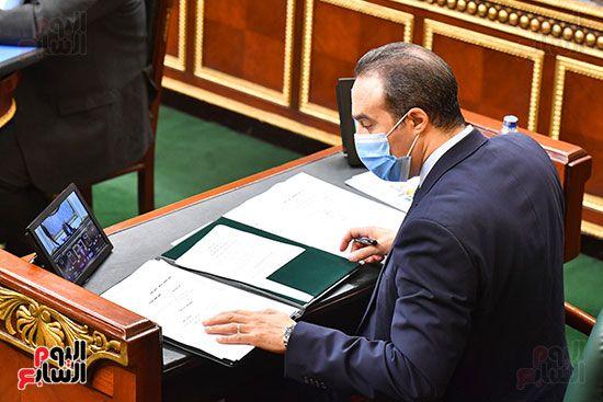 مجلس النواب - ا (4)