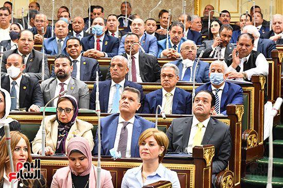 مجلس النواب - ا (6)