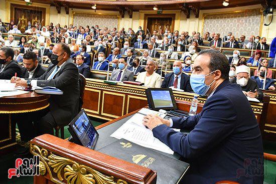 مجلس النواب - ا (9)