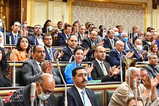 مجلس النواب - ا (10)