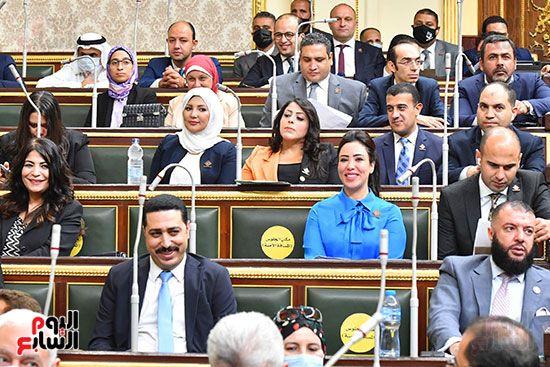 مجلس النواب - ا (5)