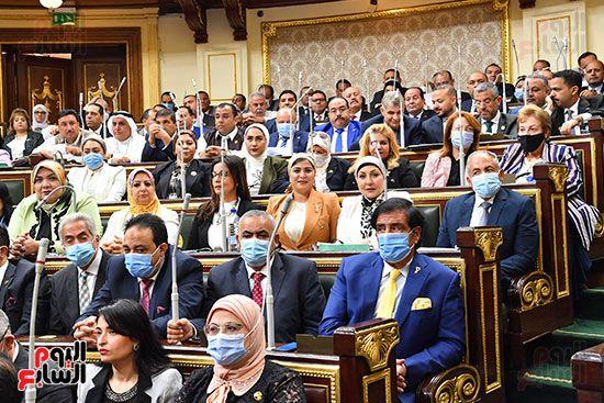 مجلس النواب - ا (13)