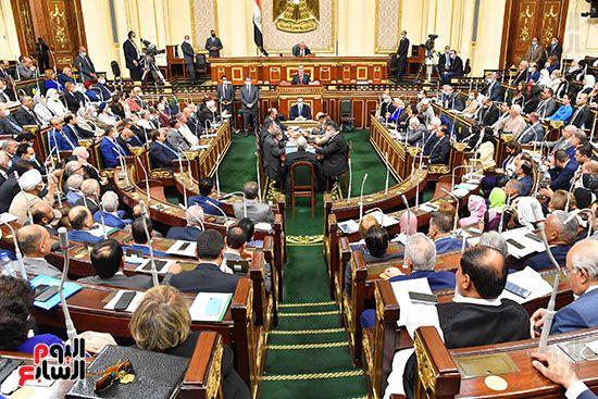 مجلس النواب - ا (8)