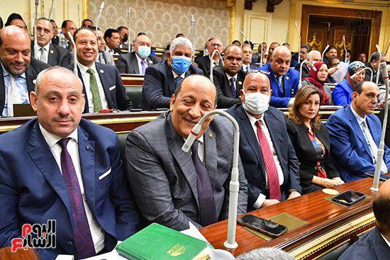 مجلس النواب - ا (14)