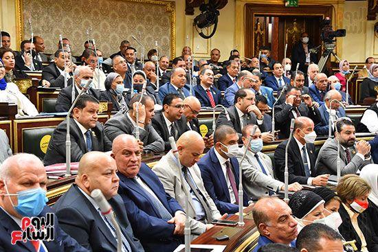 مجلس النواب - ا (15)