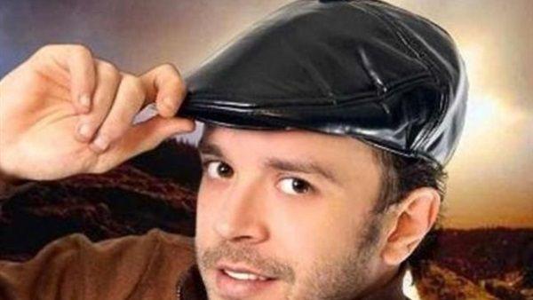 ماهر عصام2