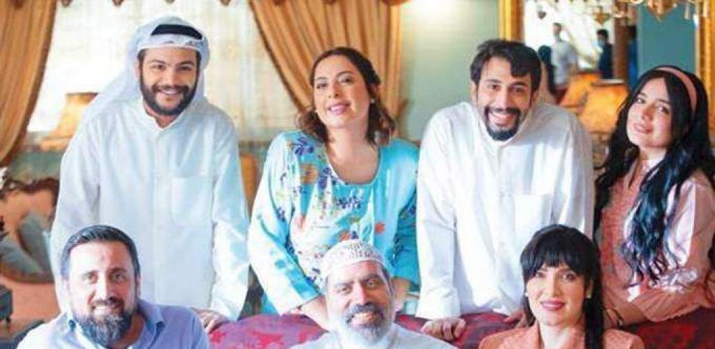 مسلسلات رمضان 2021.. تعرف على قصة مسلسل الروح والرية والقنوات العارضة