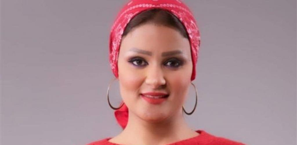 """شيماء بشير تتعاقد على برنامج جديد في""""الشمس"""""""