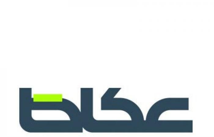 مصر: تطبيق زيادة أسعار الكهرباء غدا