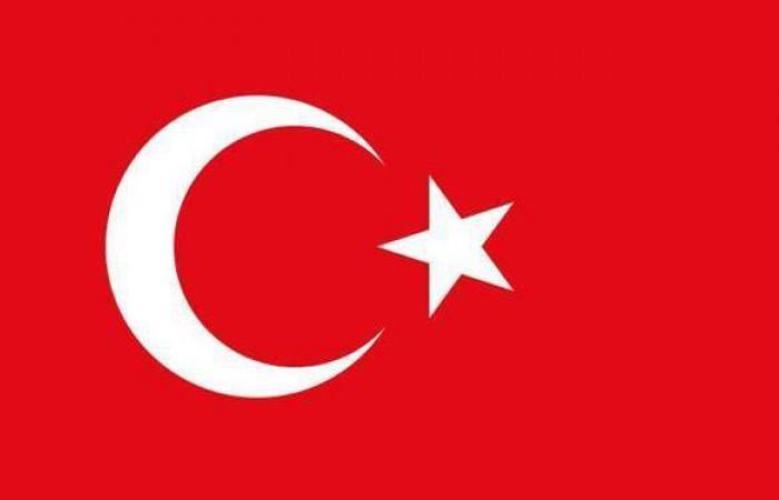 تركيا تعزي إسرائيل في ضحايا حادث جبل الجرمق