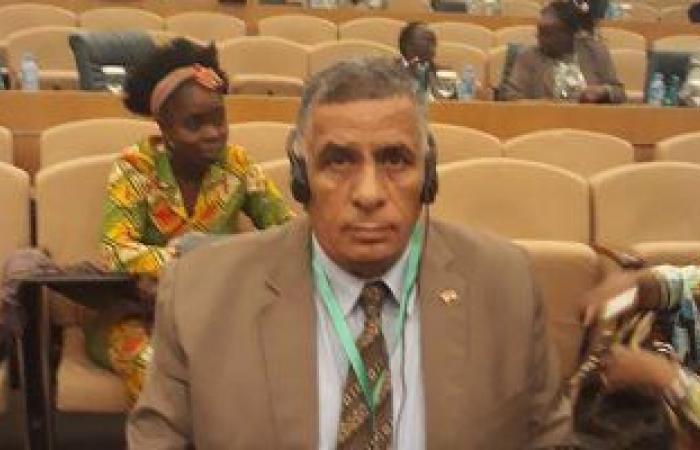 حزب إرادة جيل ينعى وفاة البرلمانى السابق محمد وهب الله: دافع عن حقوق العمال