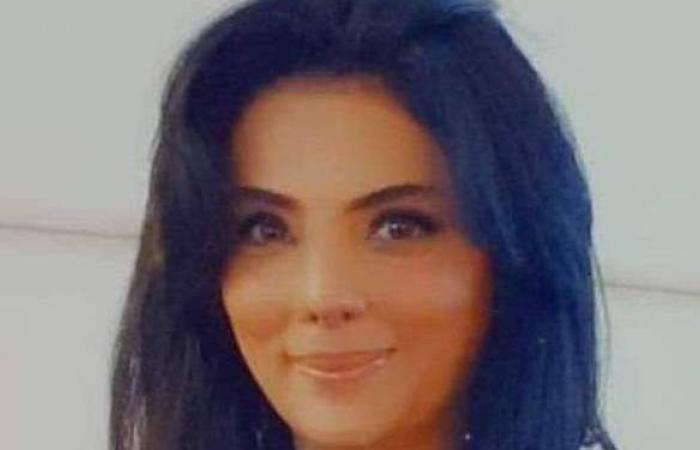 هاشتاج حورية فرغلي يتصدر تويتر بعد إجراء عملية أنفها