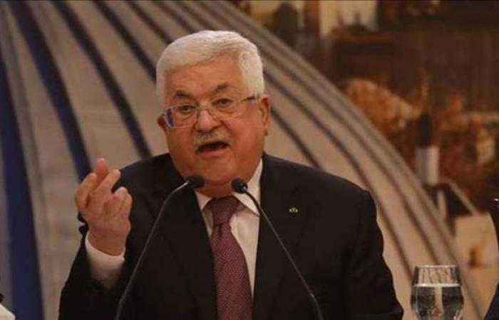 مرسوم محمود عباس يلغي الانتخابات رغم الانتقادات