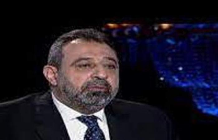 شيخ الحارة يحرج مجدي عبد الغني: أنت متجوز عرفي.. والأخير يراوغ | فيديو