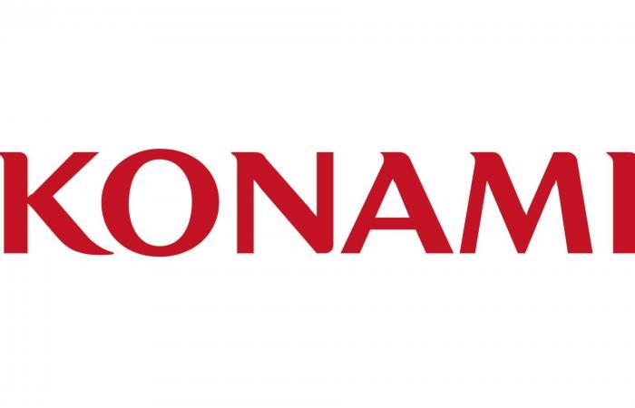 شركة Konami تُعلن انسحابها من حدث E3 2021 الرقمي بشكل كامل.