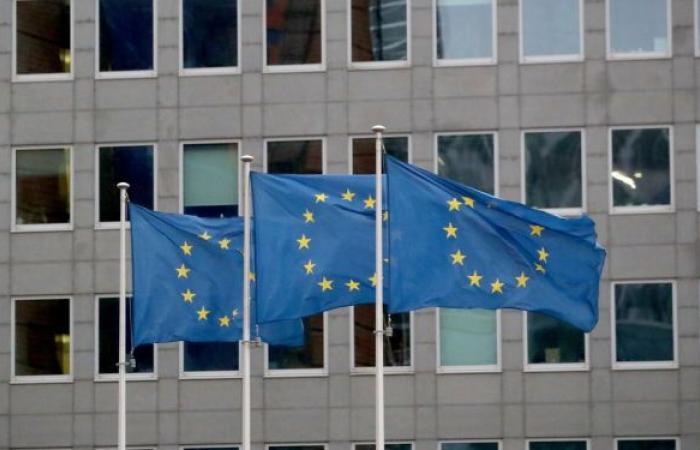 الاتحاد الأوروبي يعلن استئناف المحادثات حول الاتفاق النووي في فيينا اليوم السبت