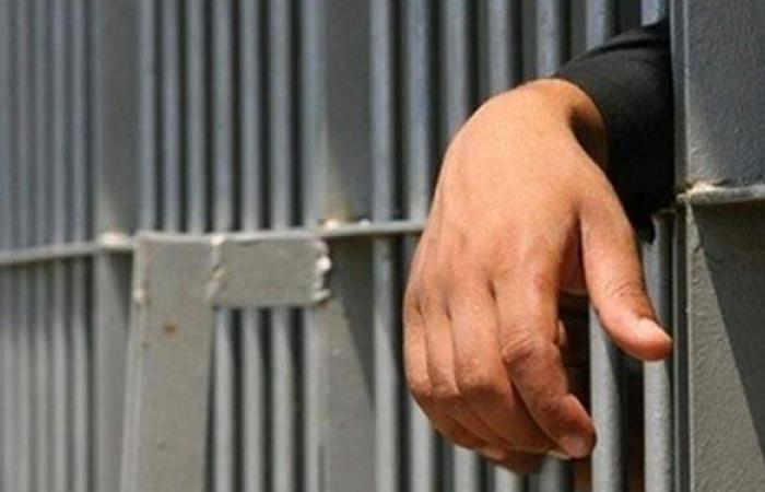 حبس سائق لحيازته مخدر الشابو والهيروين في سوهاج