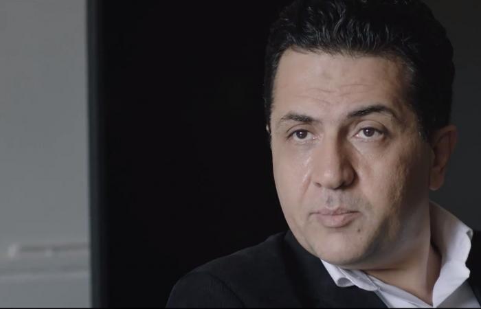 الاختيار 2 الحلقة 18.. القبض على عنصرين من تنظيم أجناد مصر الإرهابى