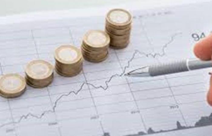 ارتفاع الاستثمارات في صناديق أسواق المال إلى أعلى مستوى في عام