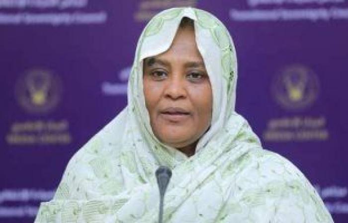الخارجية السودانية عن سد النهضة: إثيوبيا تتنصل من الاتفاقيات الدولية لأسباب دعائية