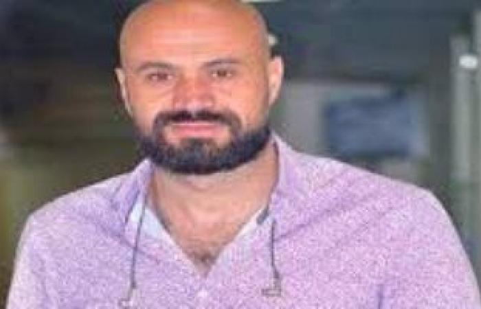 رضا شحاتة: الجونة عمل على غلق حلول الأهلي الفردية.. والسيناريوهات خدمتنا