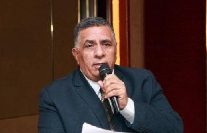 اتحاد العمال ناعيا محمد وهب الله: الحركة النقابية فقدت قائدا عماليا وطنيا