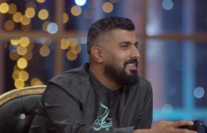 """مبيحبش شريك.. محمد سامي يكشف سر انسحاب محمد رمضان من """"نسل الأغراب"""""""