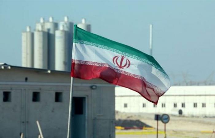 المخابرات الأمريكية: لدى إيران مخزون مخيف من اليورانيوم منخفض التخصيب