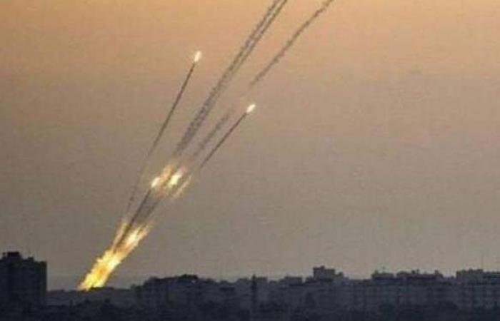 «كالجرذان».. صواريخ المقاومة تجبر 4 ملايين إسرائيلي على البقاء بالملاجئ