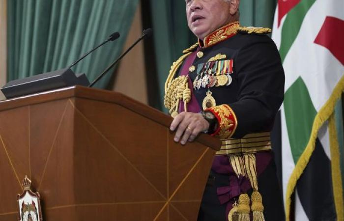 """الخارجية: الأردن يكرس كل إمكاناته لحماية القدس من """"الاعتداءات الإسرائيلية"""""""