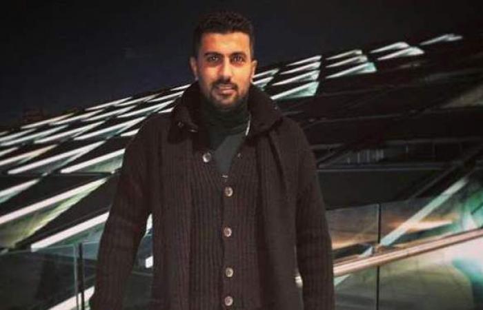 """""""المتحدة للخدمات الإعلامية"""" توقف التعامل مع المخرج محمد سامي"""