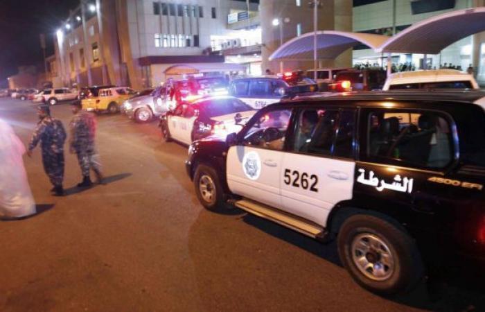 صحيفة: الكويت تقبض على أهم تاجر مخدرات في الشرق الأوسط والخليج
