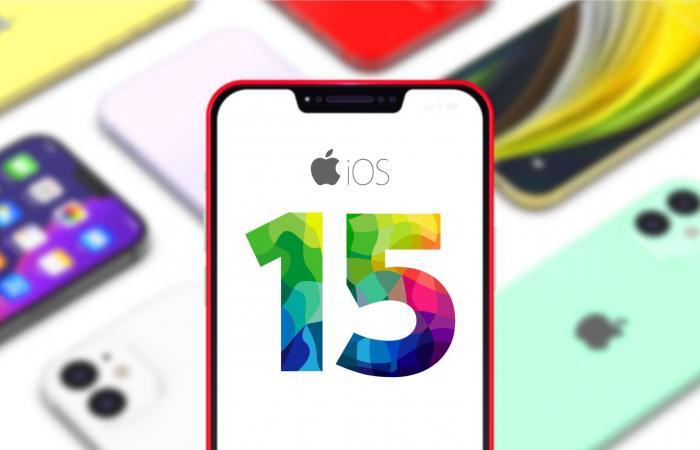 نظام التشغيل iOS 15: ماذا نتوقع والميزات والأجهزة التي يدعمها؟