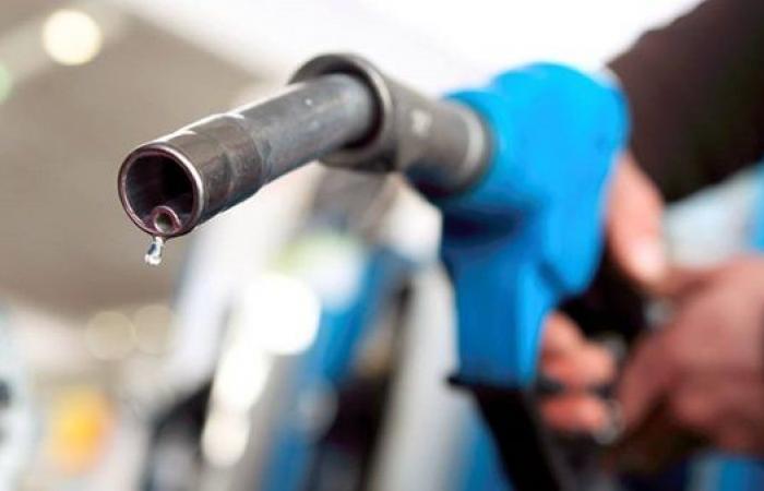 عُمان تثبت أسعار الوقود وترفع الديزل لشهر يونيو