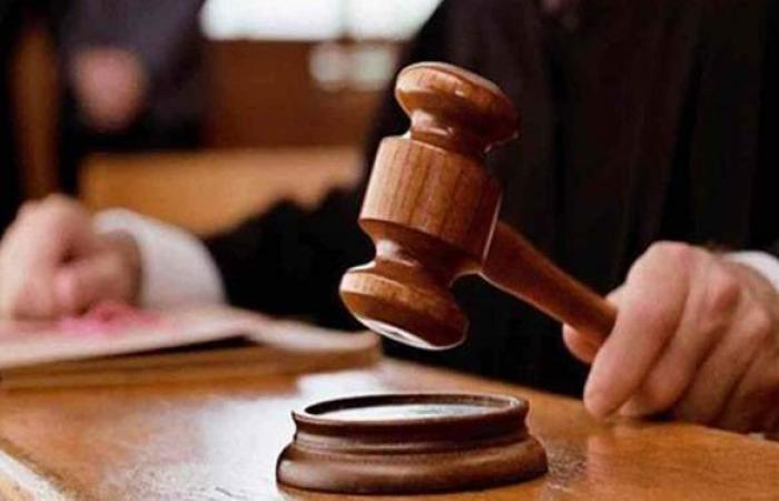 ٢٩ يونيو.. الحكم على المتهم بسب إبراهيم فايق
