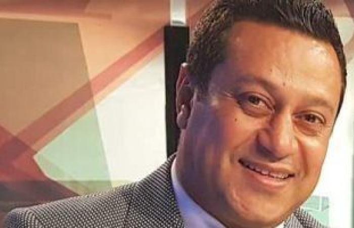 """هشام حنفي يطالب الجماهير بالدعاء له بعد إصابته بكورونا: """"اللي زعلان مني يسامحني"""""""
