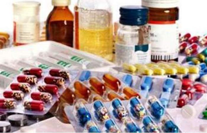 إهمالها يؤدي للوفاة .. نصائح مهمة قبل تناول الأدوية
