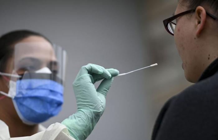 كورونا حول العالم.. 170.7 مليون إصابة وإعطاء 1.91 مليار جرعة لقاح