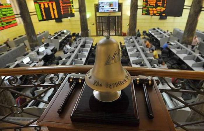 خبير: المؤسسات المحلية المتداولة في البورصة لا تستطيع إنقاذ السوق