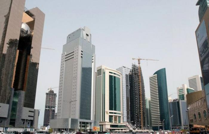 """قطر مستعدة للتوسط بين """"حماس"""" والولايات المتحدة"""