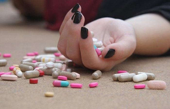 مصر... تحذير رسمي من 6 أخطاء قاتلة لدى تناول الأدوية