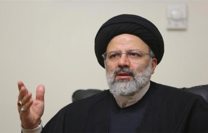 النظام الإيراني يحاول إحراج الغرب بـ«قاضي الإعدامات» إبراهيم رئيسي