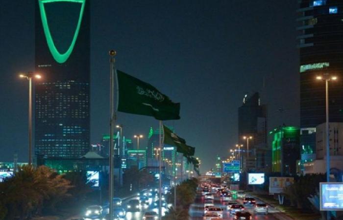 السعودية مجتمع شاب.. 24 مليونًا تحت الأربعين قوة المملكة لتحقيق رؤية 2030
