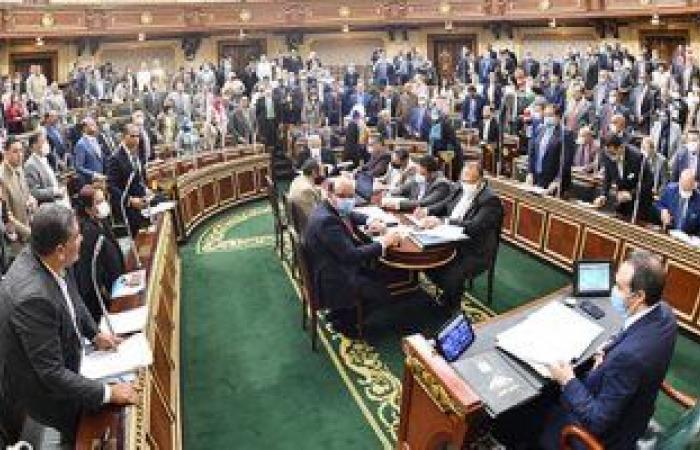 وفد برلمانى يتوجه للعاصمة الإدارية لتفقد وكالة الفضاء ومدينة المعرفة