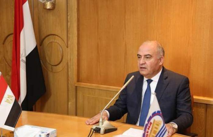 محافظ قنا يعلن دعم وزارة التضامن لحضانة بمبلغ 200 ألف جنيه