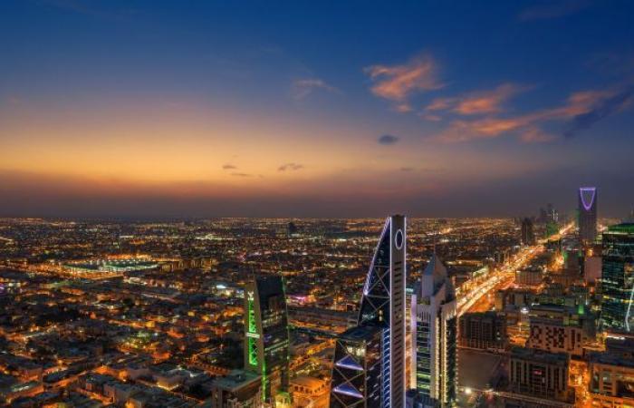 """السلطات السعودية تتخذ إجراء حاسما بعد حفل الرياض """"الخادش"""""""